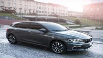 Türkiye'nin En Çok Satan Kompakt Hatchback Modelleri