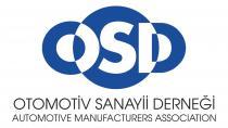 OSD'den Elektrikli Araçlara Geçişi Hızlandıracak Önlemler!