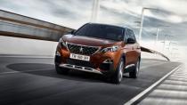 Peugeot düşüşe geçen pazara meydan okuyor