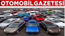 Okur, günlük dijital Otomobil Gazetesi'ni çok sevdi!