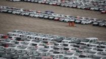 Otomotiv ihracatında Hollanda ve ABD dopingi