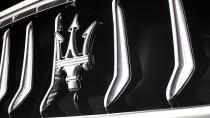 Maserati'den Elektrikli ve Otonom Araç Yatırımı!
