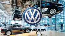 VW Türkiye Ankara'da eleman arıyor!