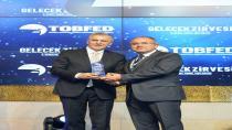 Karsan'a Kadın İstihdamı Ödülü!