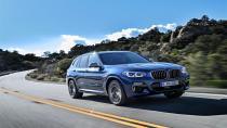 BMW, Çin'de otomobil fabrikası kuruyor