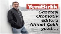 Ghosn nasıl Gone oldu?