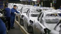 Çin'de Otomotiv Sektörü Normale Dönmeye Başladı!