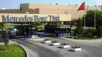 Mercedes-Benz Türk üretimde verdiği arayı uzatma kararı aldı!