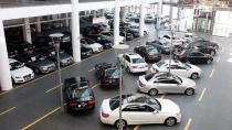 Son 1 ayda en çok satan 2. El otomobiller ve fiyat artışları!..