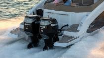 Suzuki ABD'de Yeni Bir Deniz Motoru Test Merkezi Kuruyor