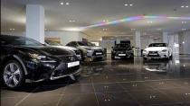 Otomotiv Sektöründe Görüntülü Erişimle Maliyetler Azalıyor, Satışlar Artıyor!