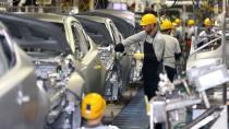 Koronavirüs salgınından sonra otomotiv sektörü nasıl olacak?