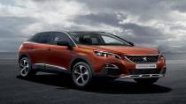 Peugeot'dan ''Şimdi al, ağustosta ödemeye başla'' kampanyası
