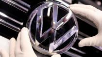 Volkswagen fabrikasındaki 450 personeli işten çıkarıyor
