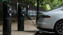 COVID-19 elektrikli otomobilleri daha az etkileyecek