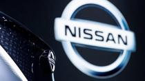Nissan, sürdürülebilir büyüme ve karlılığı önceliklendirdiği dönüşüm planını açıkladı