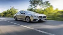 Mercedes Benz'in en cazip kampanyaları