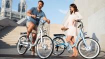 PEUGEOT Cycles : Reconnexion Fransa'da başladı!