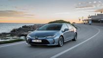 Toyota'da Temmuz fırsatları başladı