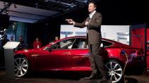 Tesla 5. seviye otonom sürüş teknolojisine çok yakın