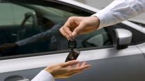 İkinci el online otomotiv pazarında fiyat artışları devam ediyor