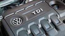 Dizel Volkswagen kullanıcılarına mahkeme yolu açıldı