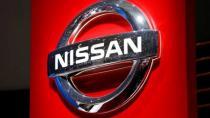 Nissan 4,5 milyar dolar kayıp bekliyor