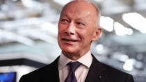 Renault'un eski CEO'su Jaguar Land Rover'ı yönetecek