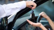 İkinci el araç satışı düzenlemesi geliyor.. 5 bin TL ceza kesilecek