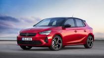 Opel'de Eylül fırsatları