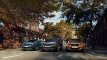 Peugeot Türkiye'den tüketiciye ÖTV desteği
