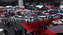 Otomotiv sektörü dijital ortamda buluşuyor