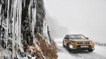 Suzuki'den ocak ayına özel kampanya