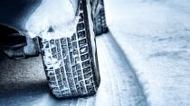 Karlı havalarda Safecall özelliği