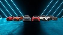 Toyota'dan çılgın kampanya!..