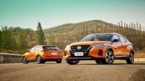 1 milyondan fazla elektrikli otomobil satmayı hedefliyor