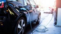 Elektrikliye talep arttı, dizel satışlar düştü