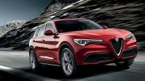 Alfa Romeo'dan Nisan ayına özel kampanya