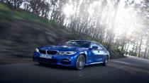 BMW modellerinde Nisan fırsatları
