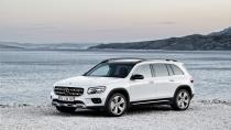 Mercedes-Benz Finansal Hizmetler'den Nisan ayına özel kampanya