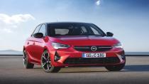 Opel'den kaçırılmayacak mayıs kampanyası!
