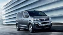 Peugeot ticaride mayıs kampanyası
