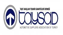 ISO 27001 belgesini alan ilk sektörel dernek!